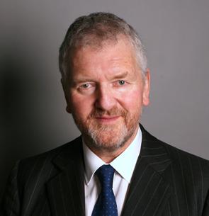 Lord Ralph Lucas