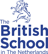The British School, NL