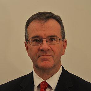 Gerard Joyce