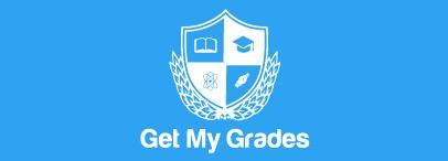 Get My Grades