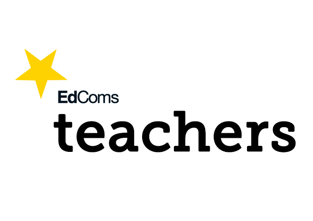 EdComs Teachers