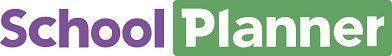 The School Planner Company Ltd