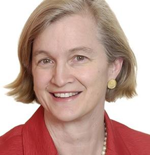 Amanda Spielman