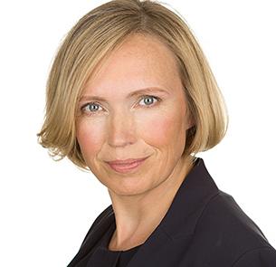 Judith Enright