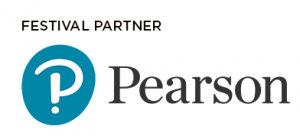 Pearson-partner