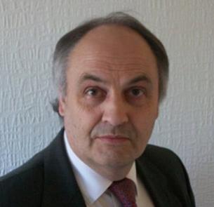 Steve Penny