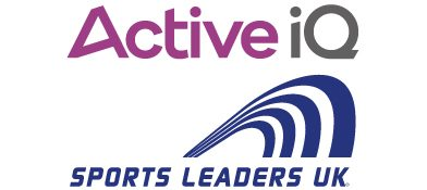 Active IQ/ Sports Leaders UK