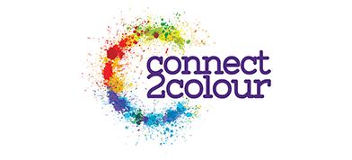 Connect 2 Colour