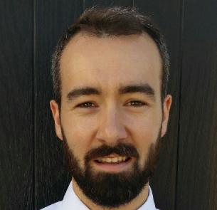 Eddie Hannifan