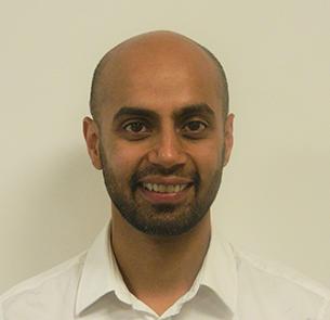 Naseef Huda