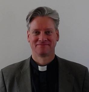 Rev. Tim Novis