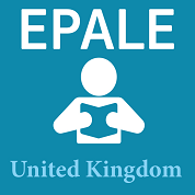 EPALE UK