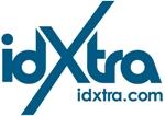 idXtra