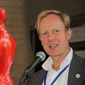 David Rycroft