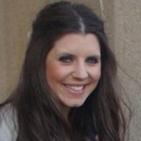 Miriam Davey