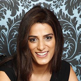Priya Lakhani