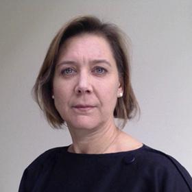 Sally Everist
