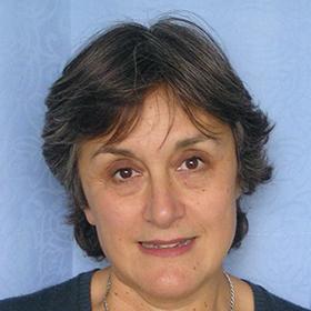Susan Hamlyn