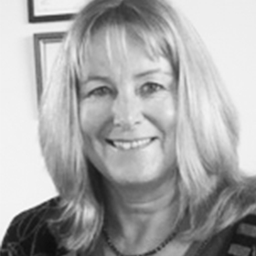 Jane Hawkes