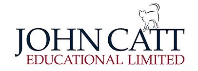 John Catt Educational