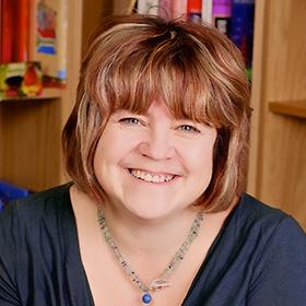 Sarah Ebery