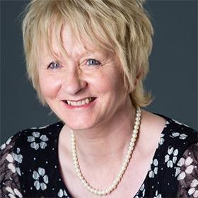Vivienne Porritt