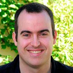 Alex Quigley