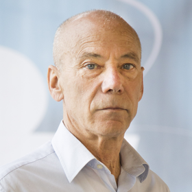 Paul A. Kirschner