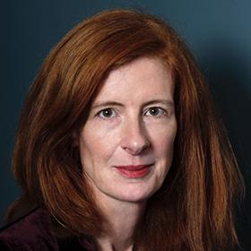 Angela Donkin