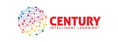 CENTURY Tech