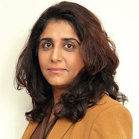 Dr. Neelam Parmar