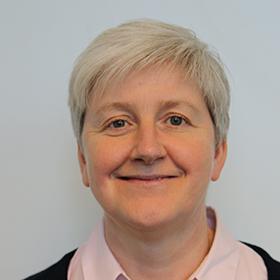 Helen Beardmore