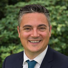 José Picardo
