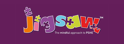 Jigsaw PSHE Ltd
