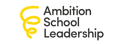 Ambition School Leadership