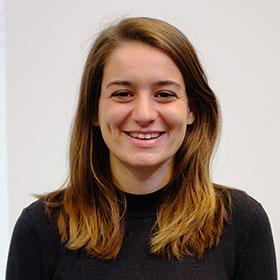 Natasha Palladino