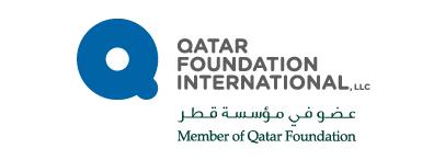 Qatar Foundation International