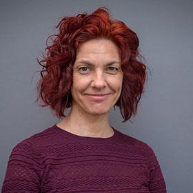 Sara Bonetti