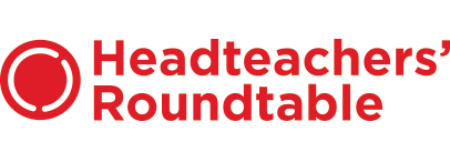 Headteachers' Roundtable