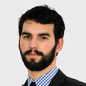 James Zuccollo