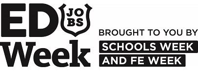 Education Week Jobs