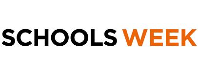 Schools Week