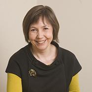 Deborah Annetts
