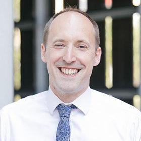 Nick Osbourne