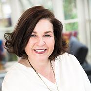 Elaine Halligan
