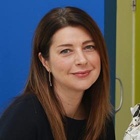 Jane Nolan