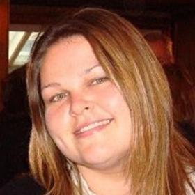 Amanda Harvey