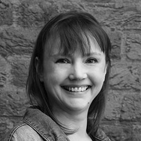 Marcia Deakin