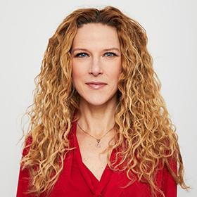 Stefanie Waterman