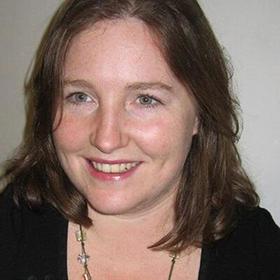 Rachel Krys